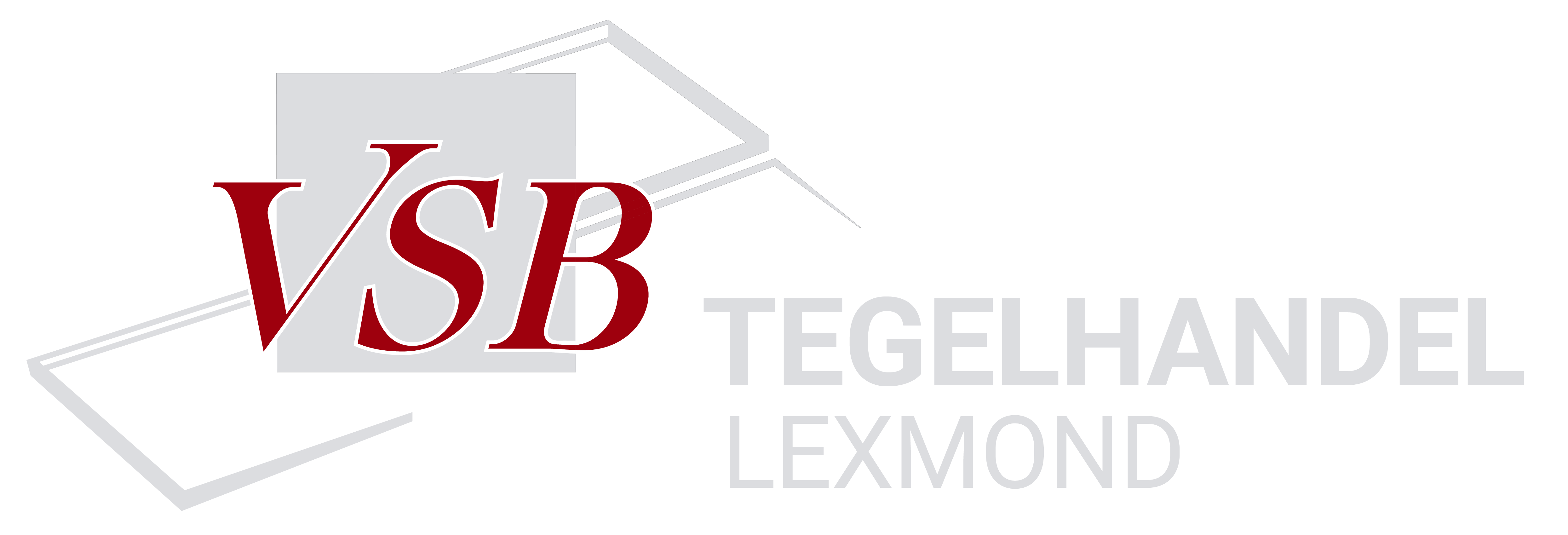 https://tegelhandelvsb.nl/wp-content/uploads/2021/01/VSB-Lexmond_Logo_Klein_Grijs-01.png