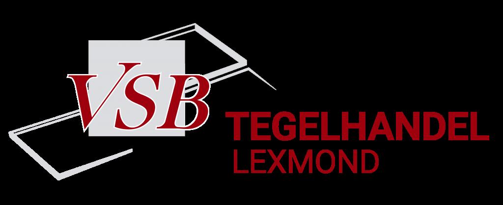 Tegelhandel VSB | Toonaangevende tegelhandel uit Lexmond, Utrecht
